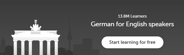 German grammar question?