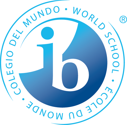 International Baccalaureate® (IB) World School